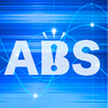 ABSベーシック&アドバンス・コース in 東京