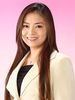 矢野 洋子