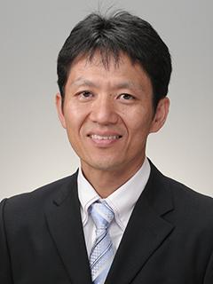 村尾 昌彦