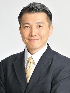 森澤 勇司