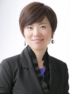増田 恭子