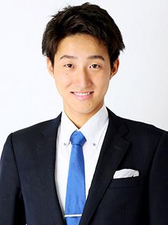 下田 正太郎