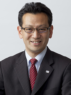 菱田 雅生