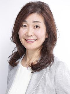 佐々木 匡子