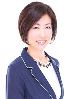 加藤 亜子