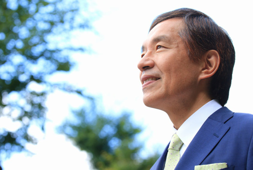 『相』の本義を学ぶ講座 in 名古屋