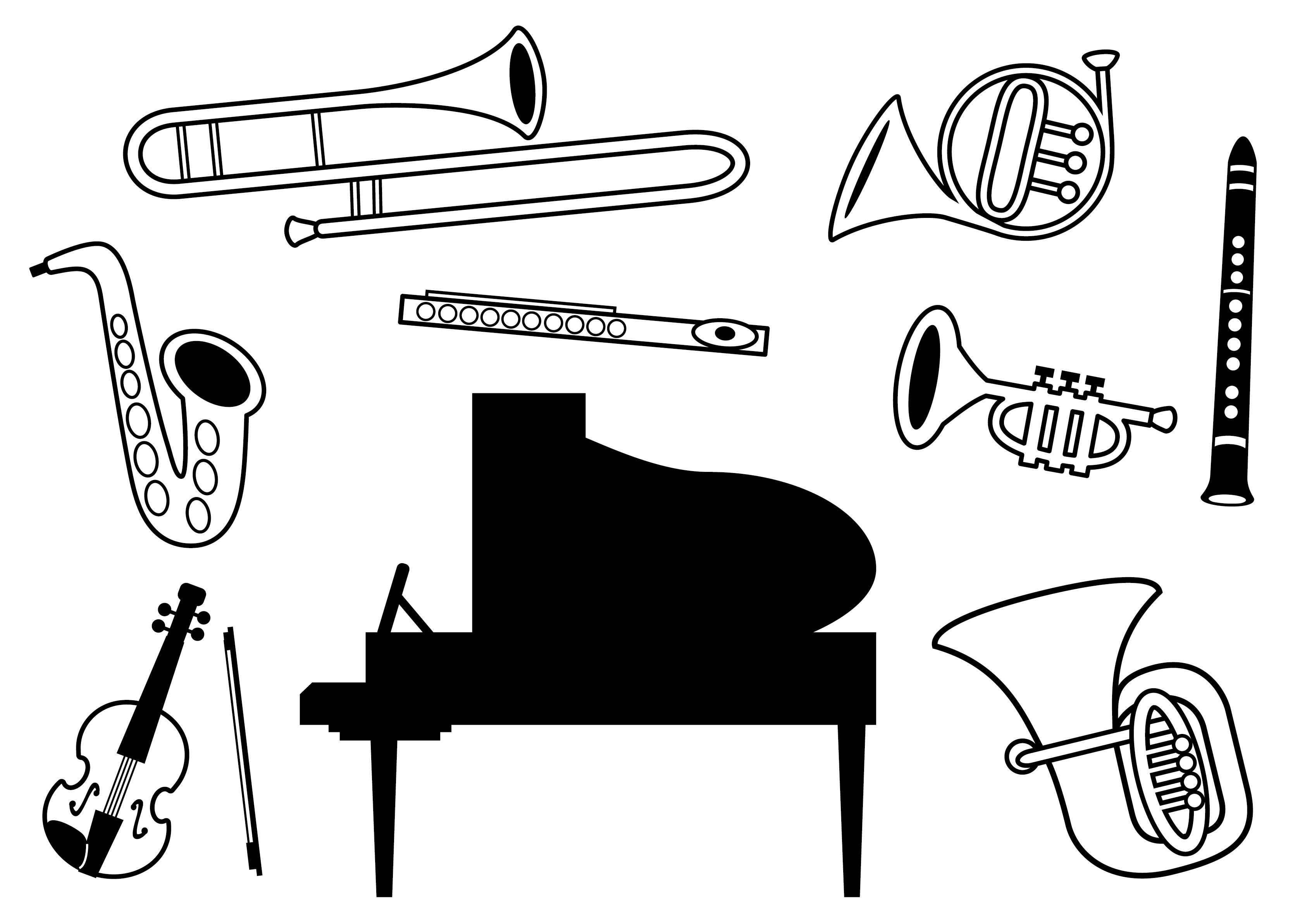 【満員御礼♪】小田全宏のアクティブ的楽器演奏上達法講座